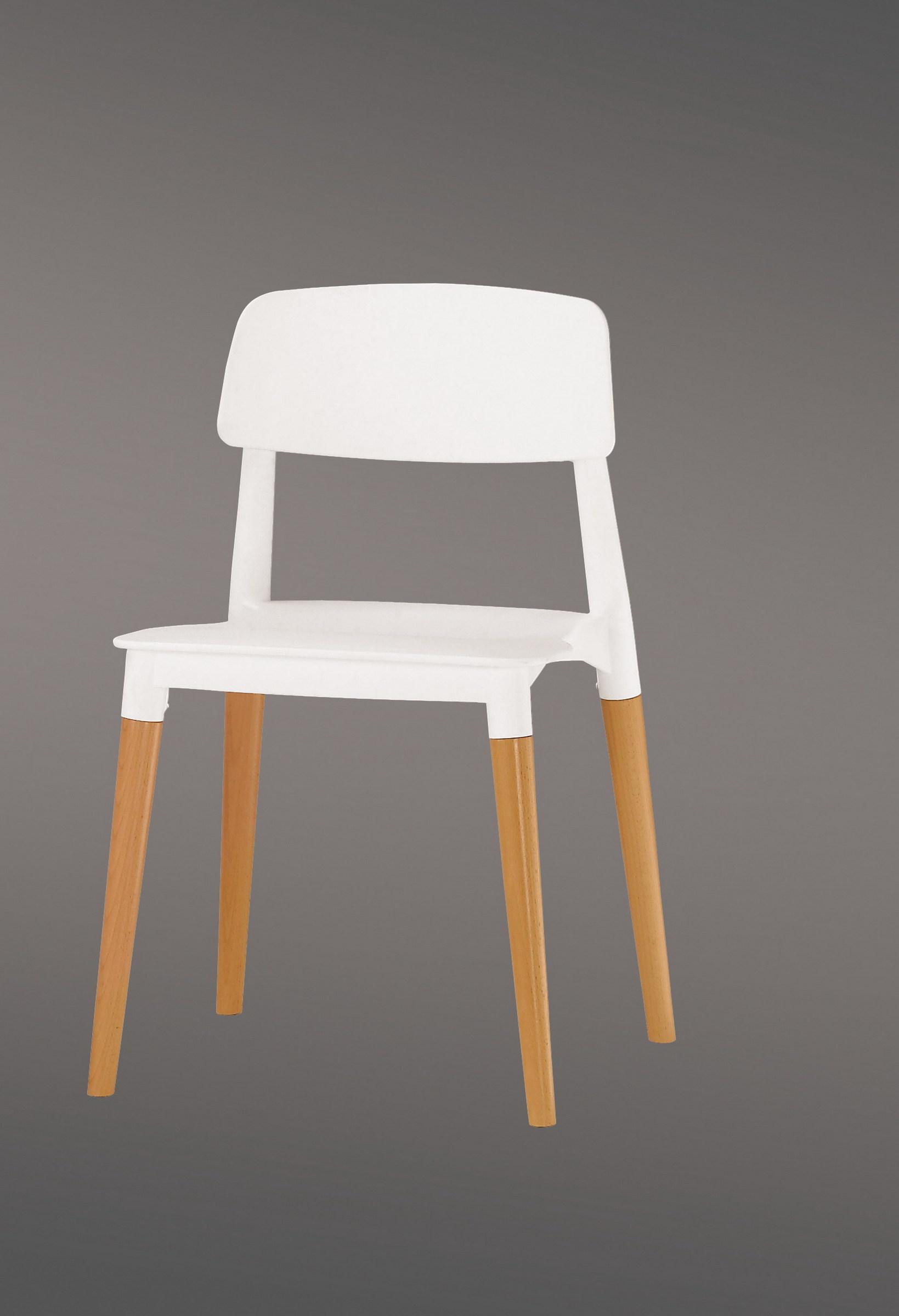 522-10 奧斯本造型椅(白).jpg