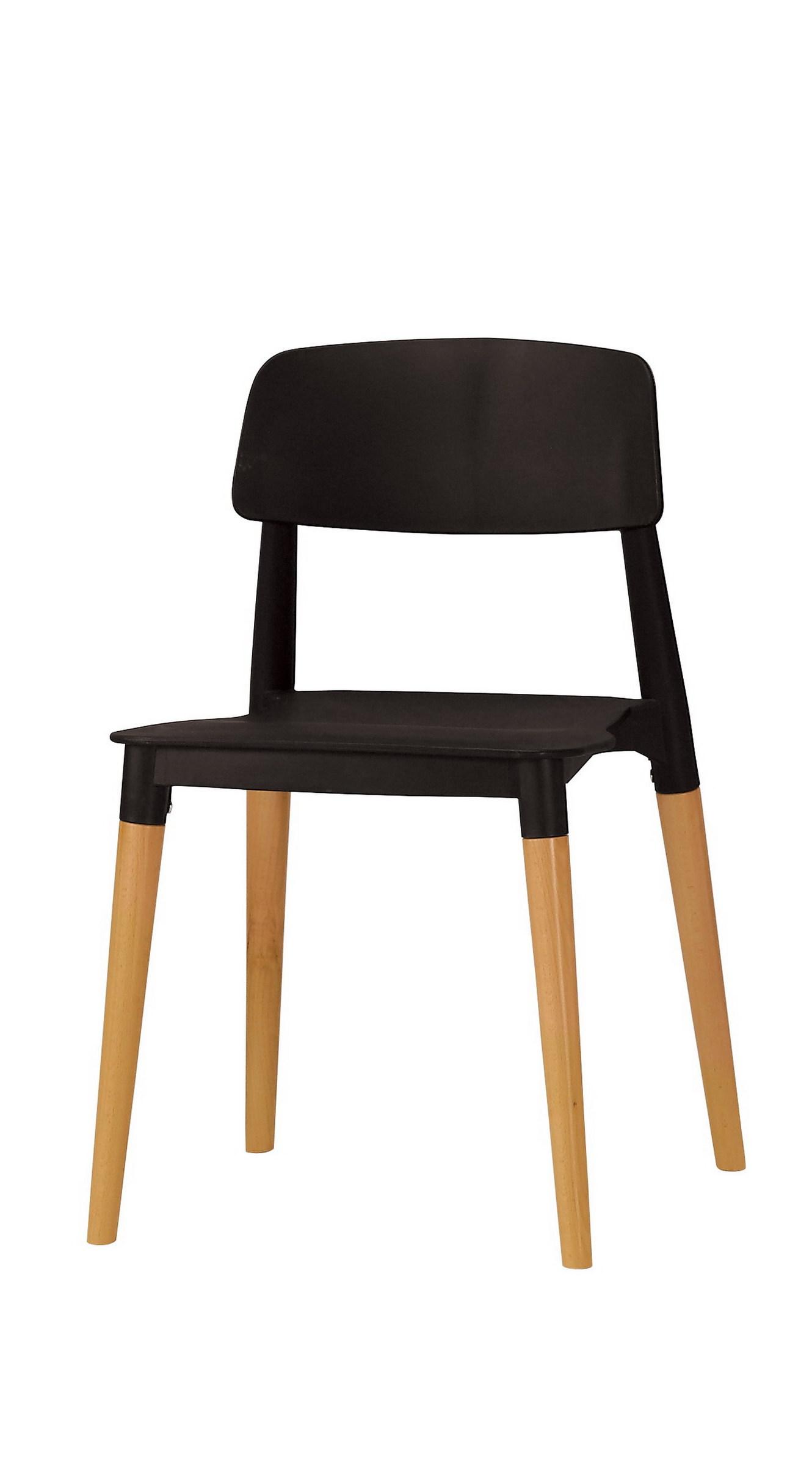 522-9 奧斯本造型椅(黑).jpg