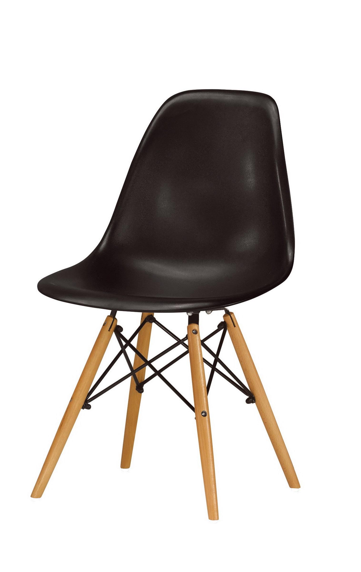 521-17 喬蒂餐椅(黑).jpg
