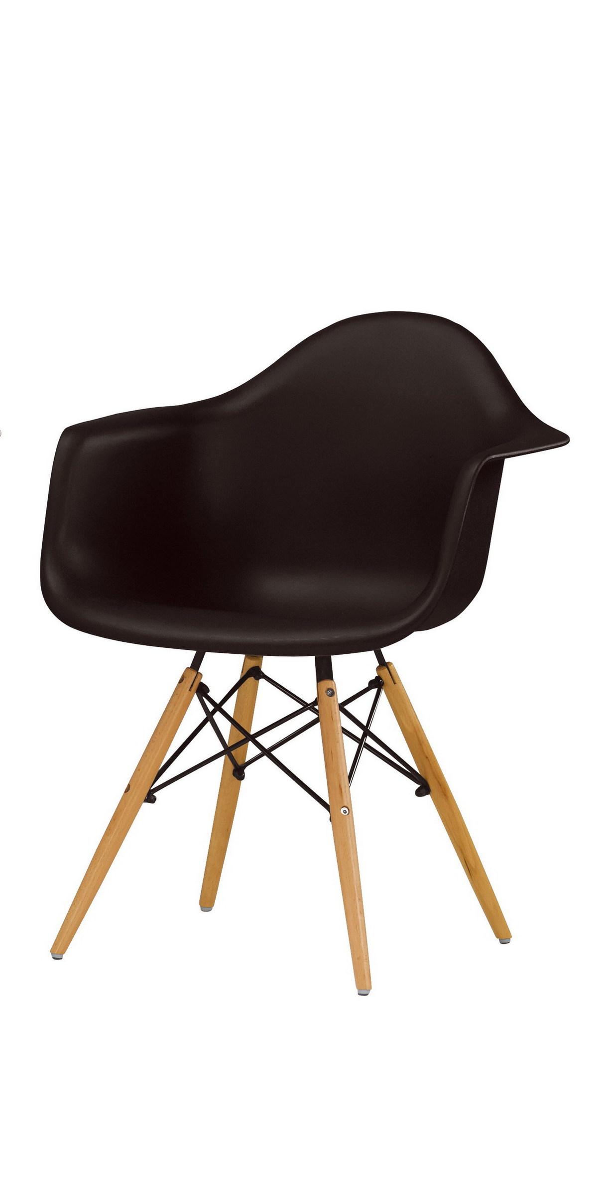 521-5 艾柏蒂餐椅(黑).jpg