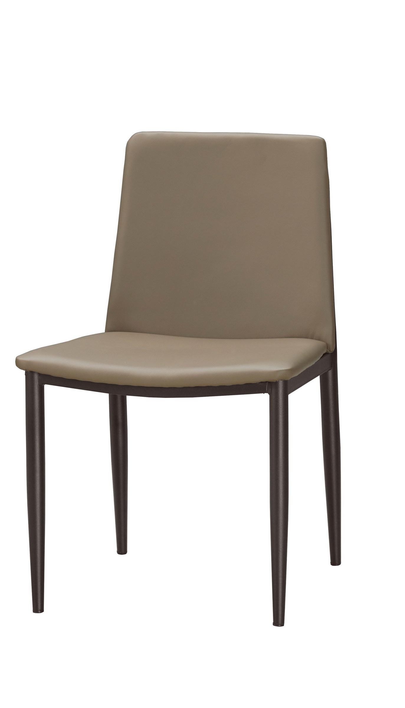 519-16 亞曼餐椅(皮).jpg