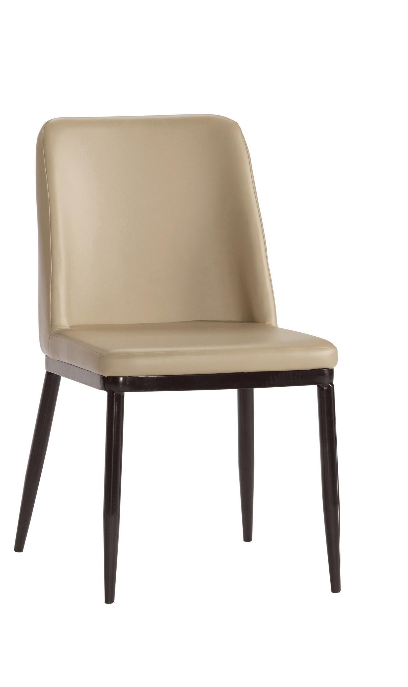 519-11 泰特餐椅(駝色皮).jpg