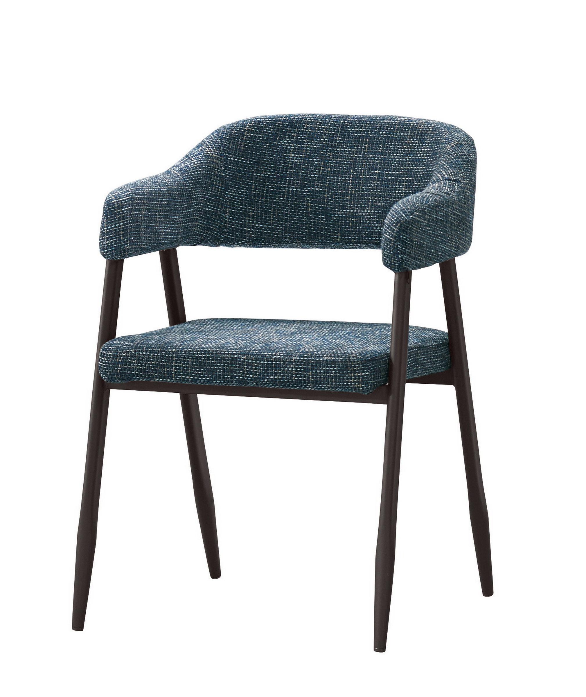 518-7 斯派克餐椅(布).jpg