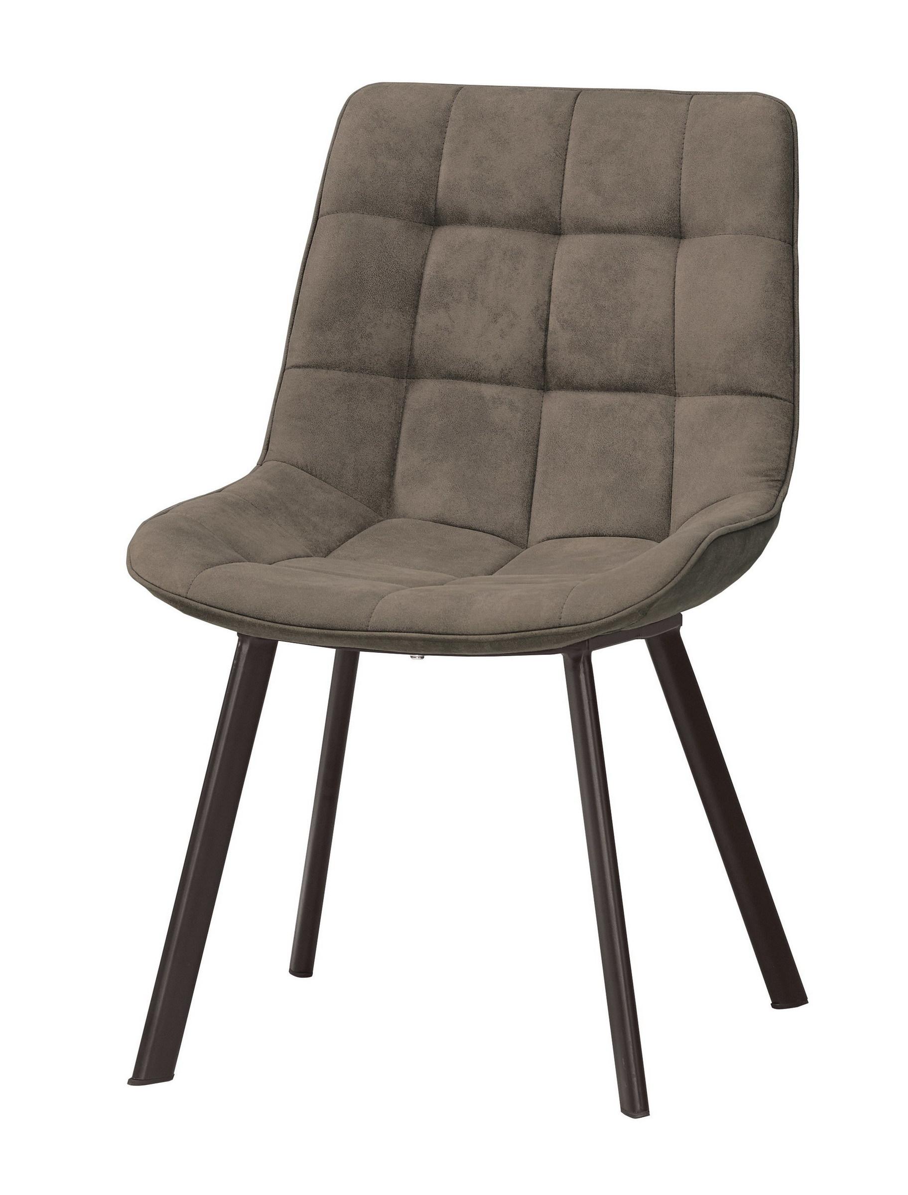 518-2 伯特餐椅(淺咖啡布)(五金腳).jpg