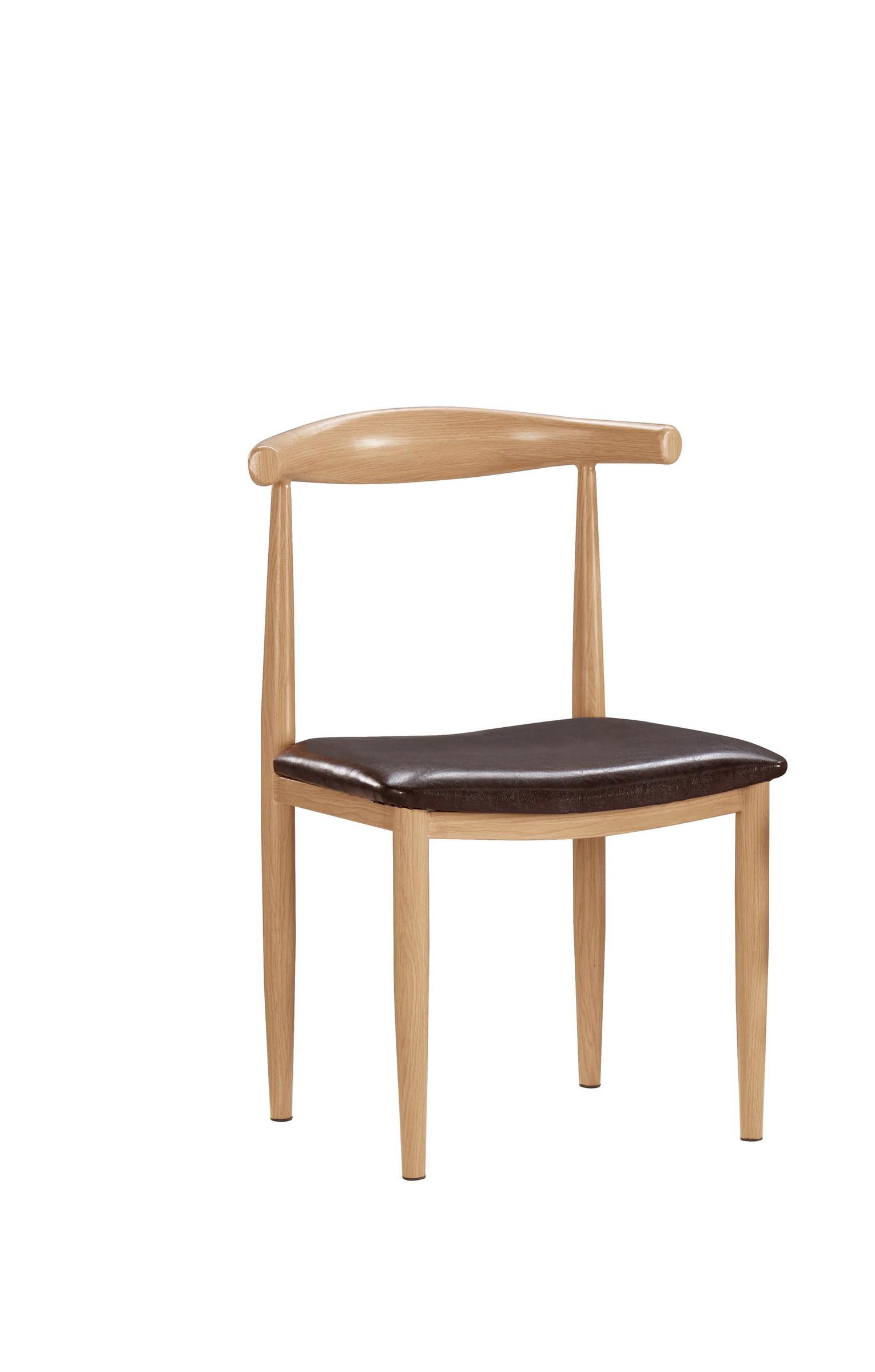 517-3 馬克餐椅(皮).jpg