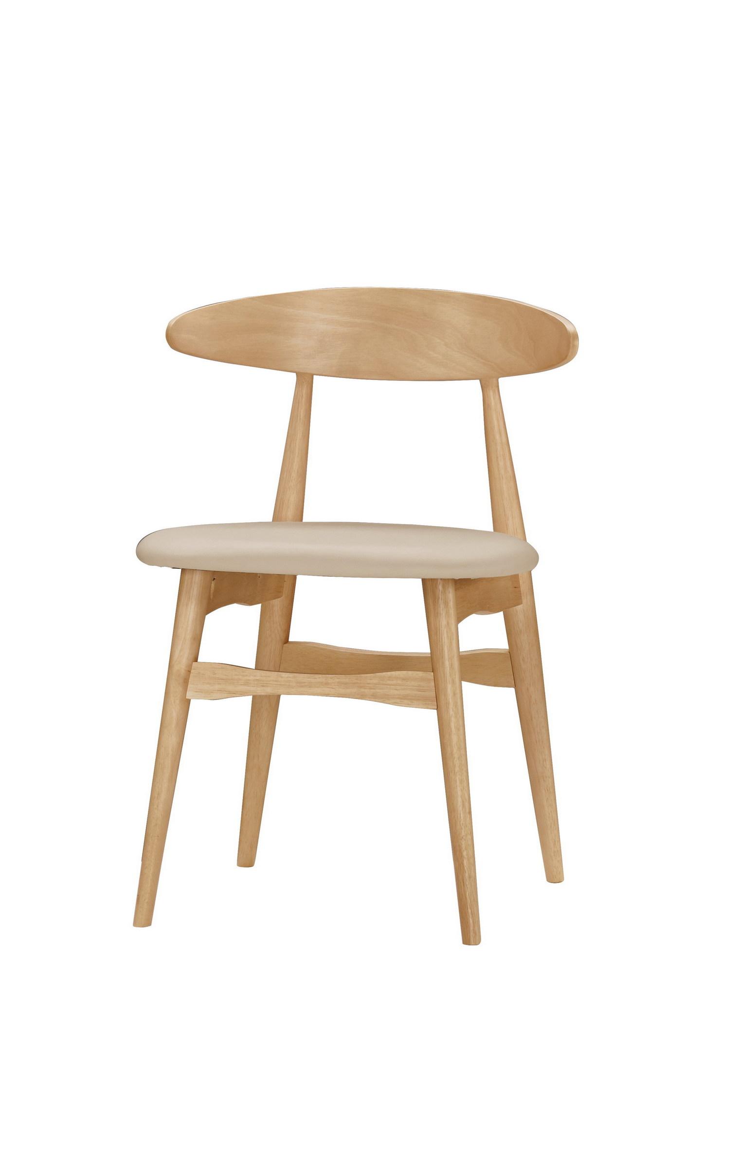 515-9 洛娜餐椅(皮).jpg