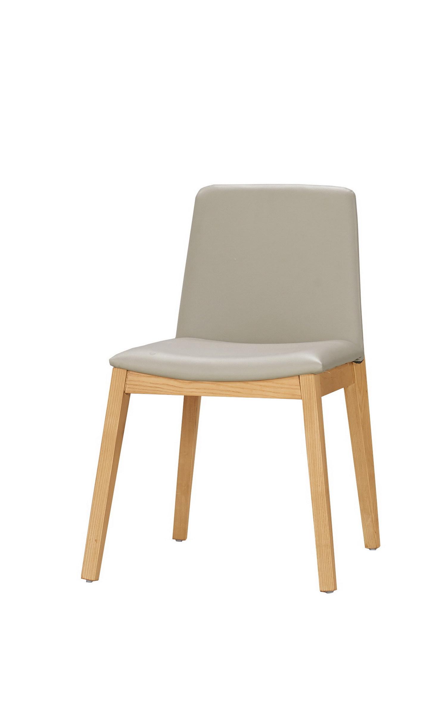 515-8 卡瑞娜餐椅(皮).jpg