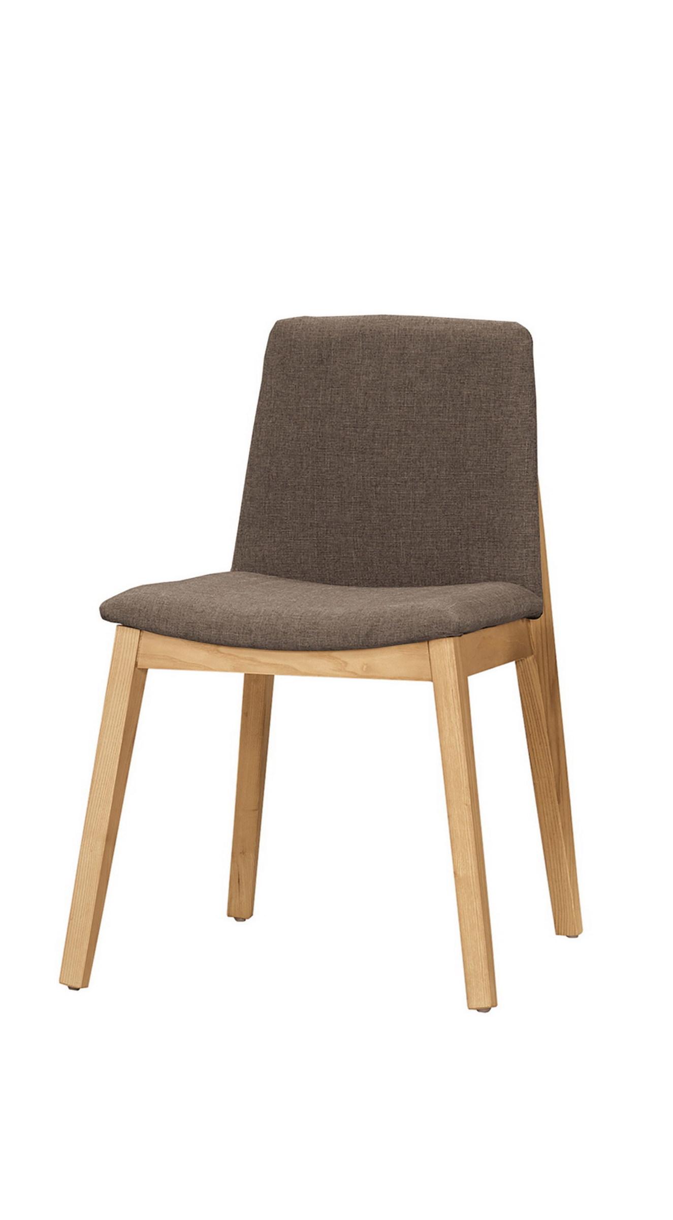 515-7 科瑞恩餐椅(布).jpg