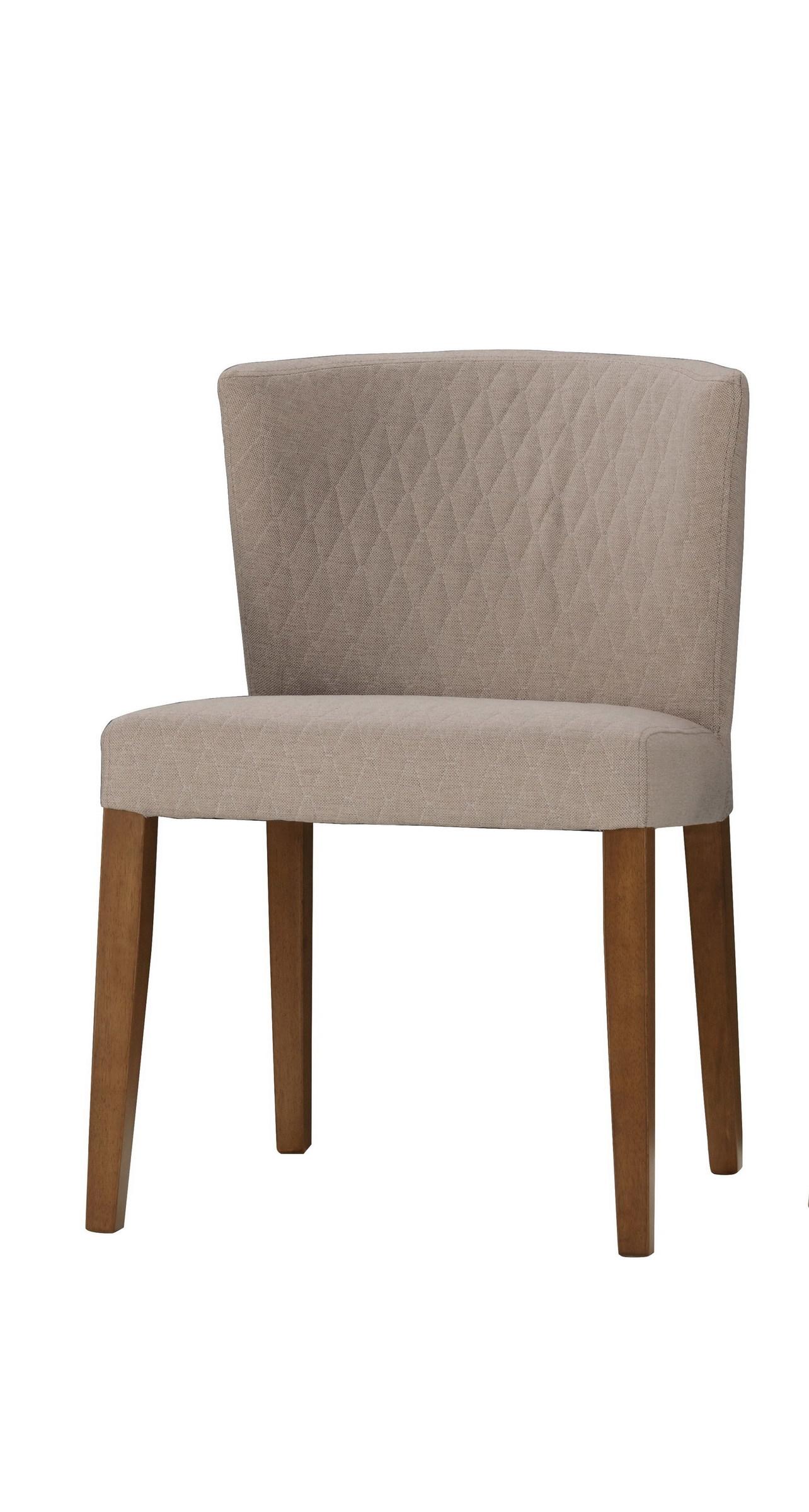 513-3 雪莉餐椅(布).jpg
