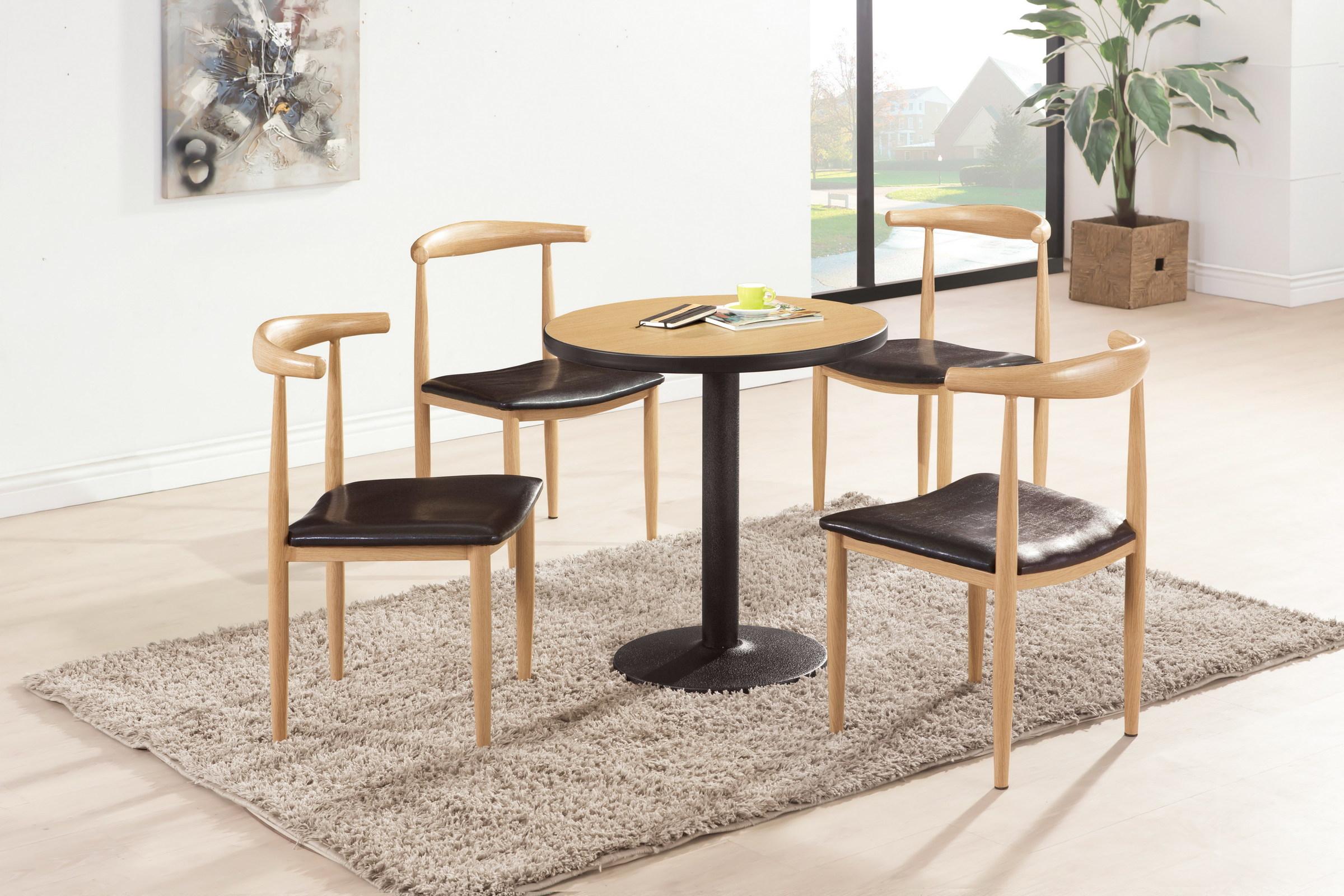 486-2 丹尼2.3尺圓商業桌+517-3.jpg