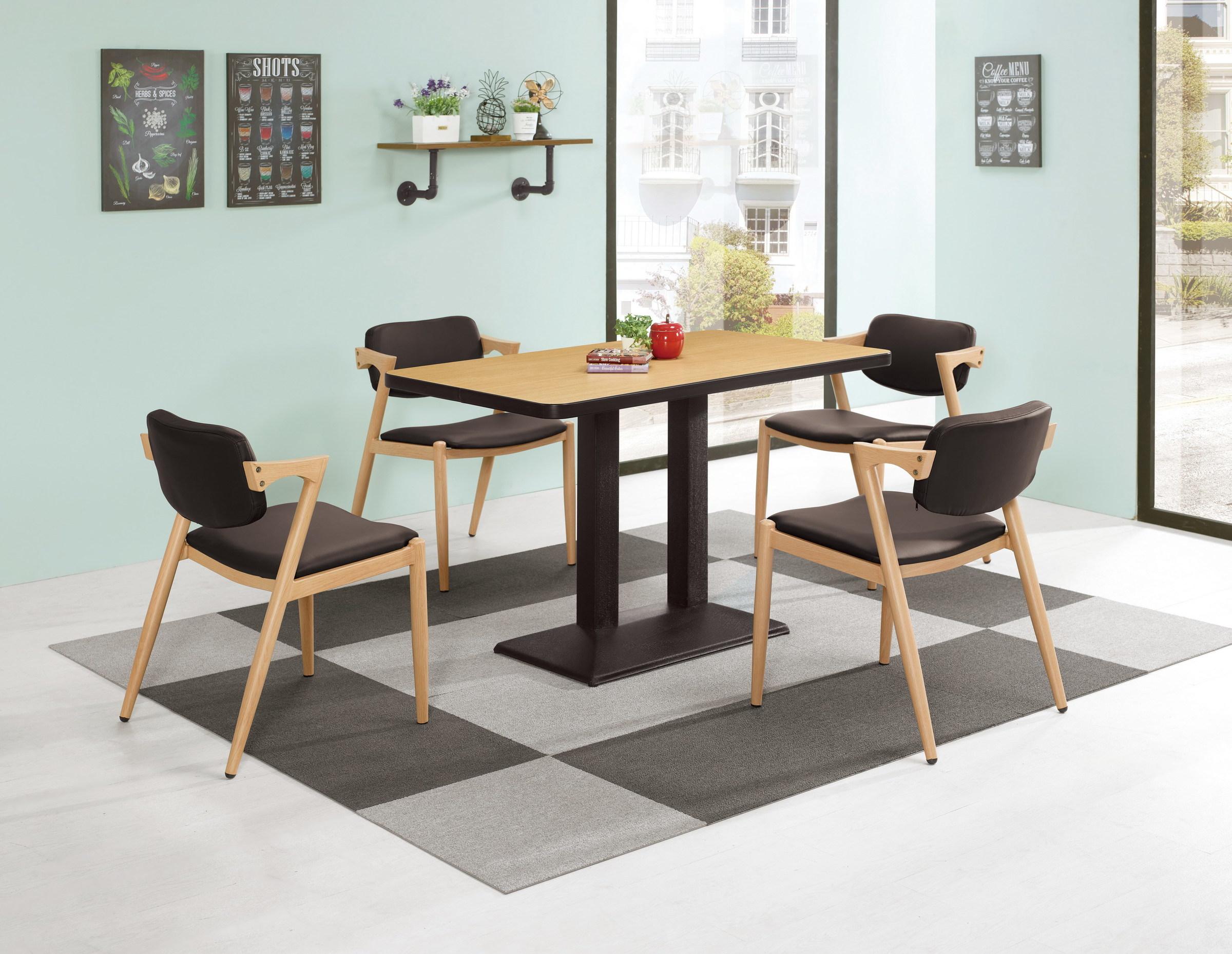 485-2 丹尼3.5尺商業桌+517-1 .jpg