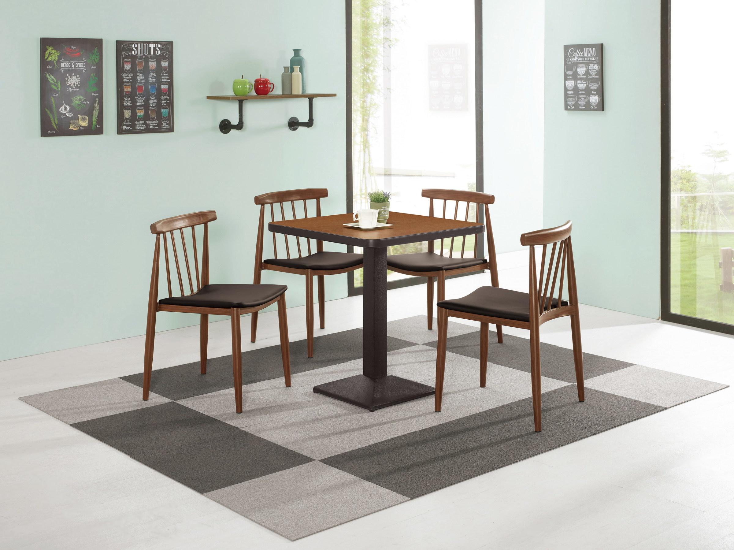 484-1 曼特爾2尺商業桌+517-15.jpg