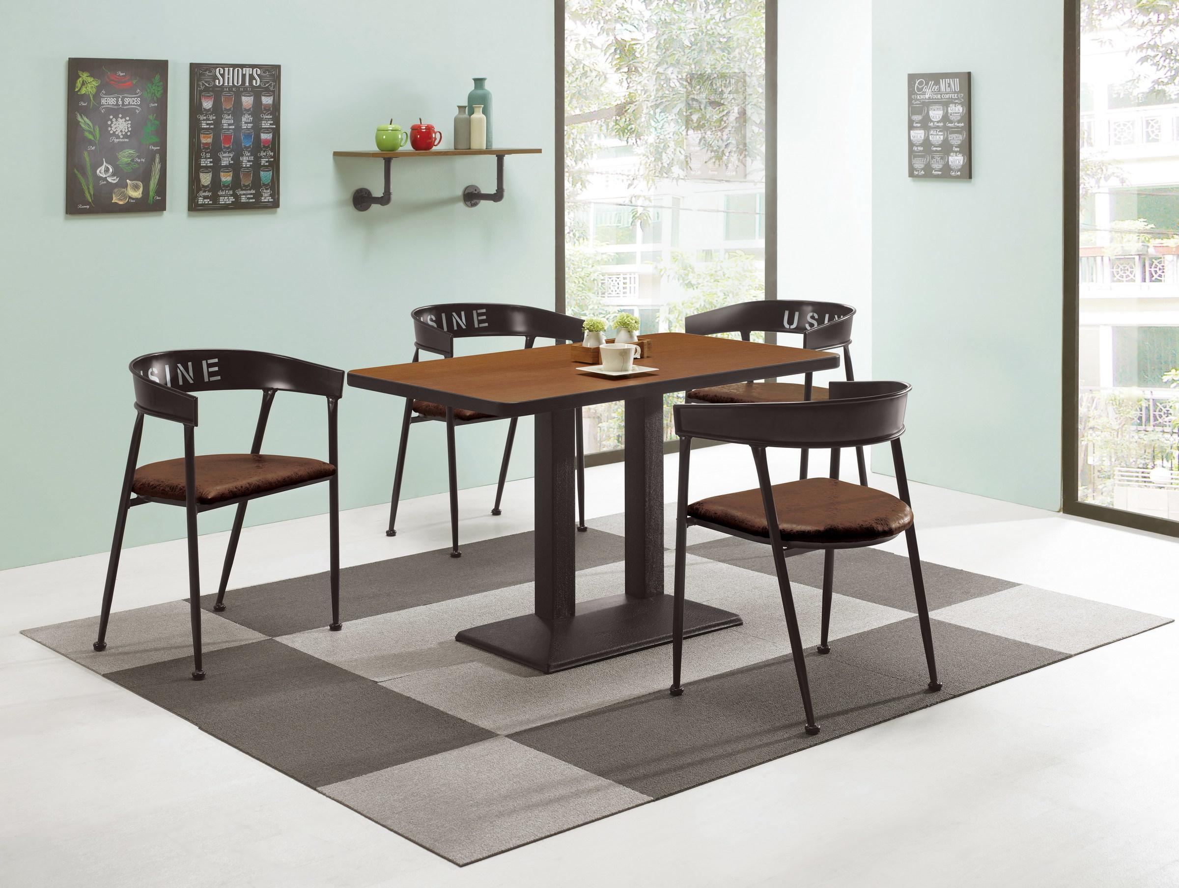 483-2 曼特爾3.5尺商業桌+520-7.jpg