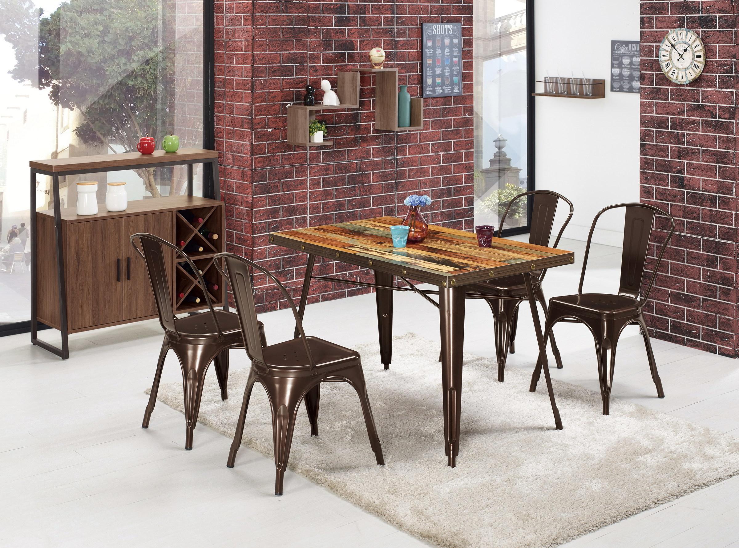 478-2 傑克4尺商業桌+520-6+520-8.jpg