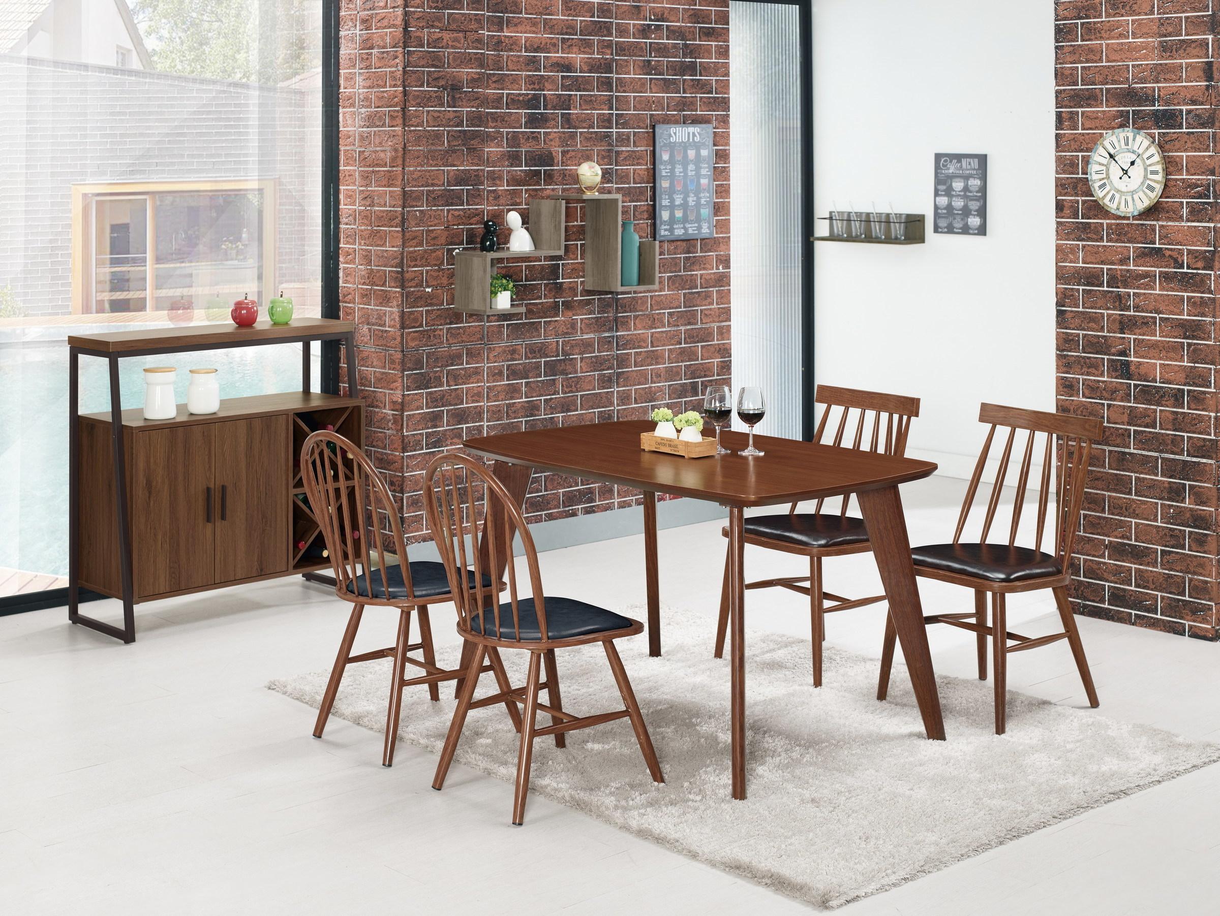 474-2 貝琪4.3尺餐桌+519-2+519-3.jpg