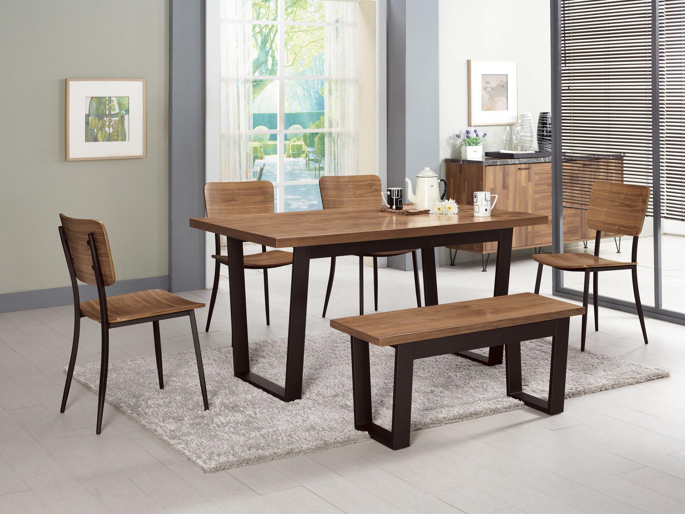 467-2 安東尼4.6尺餐桌+519-9+528-6.jpg