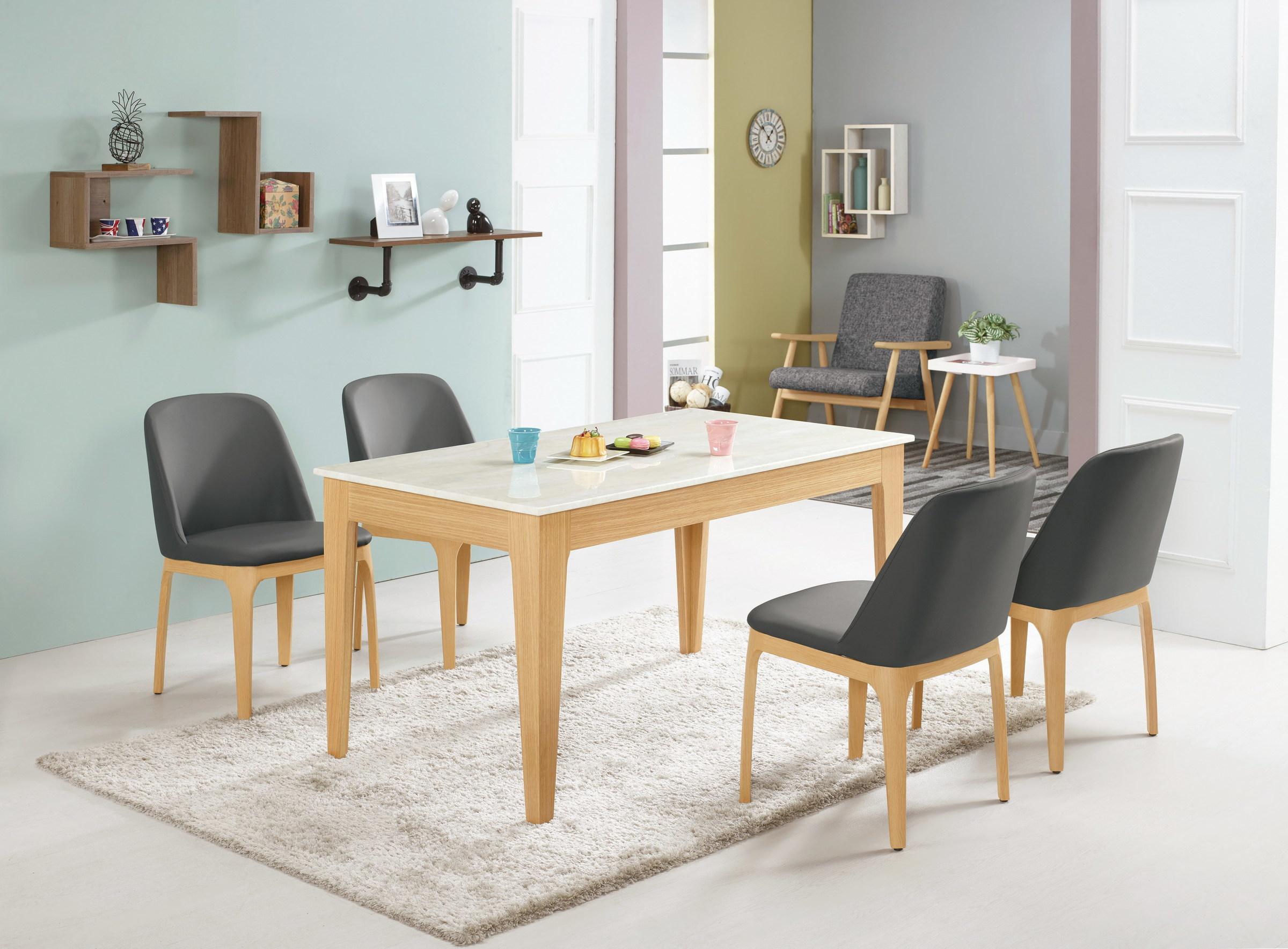451-1 喬斯林4.6尺原石餐桌+516-5.jpg
