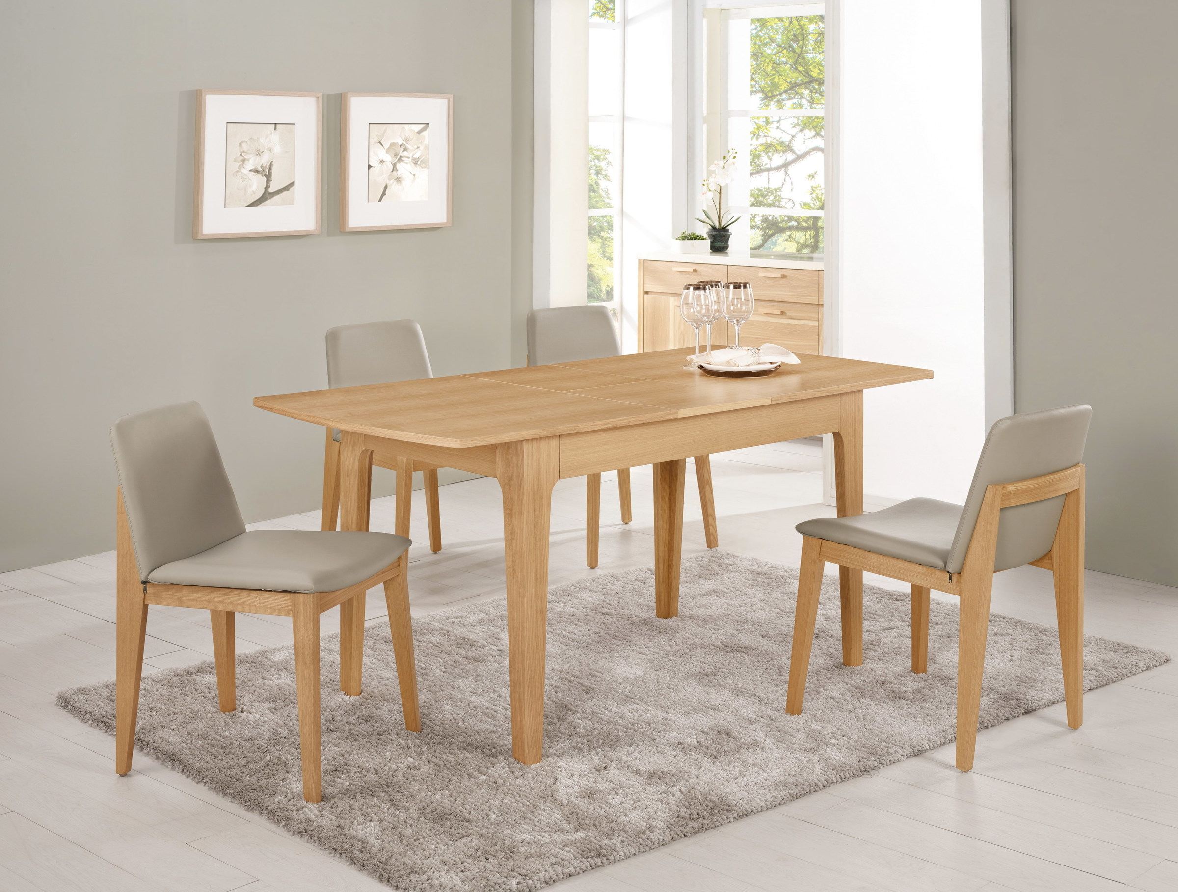 445-1 納維亞6.3尺多功能餐桌+515-8.jpg