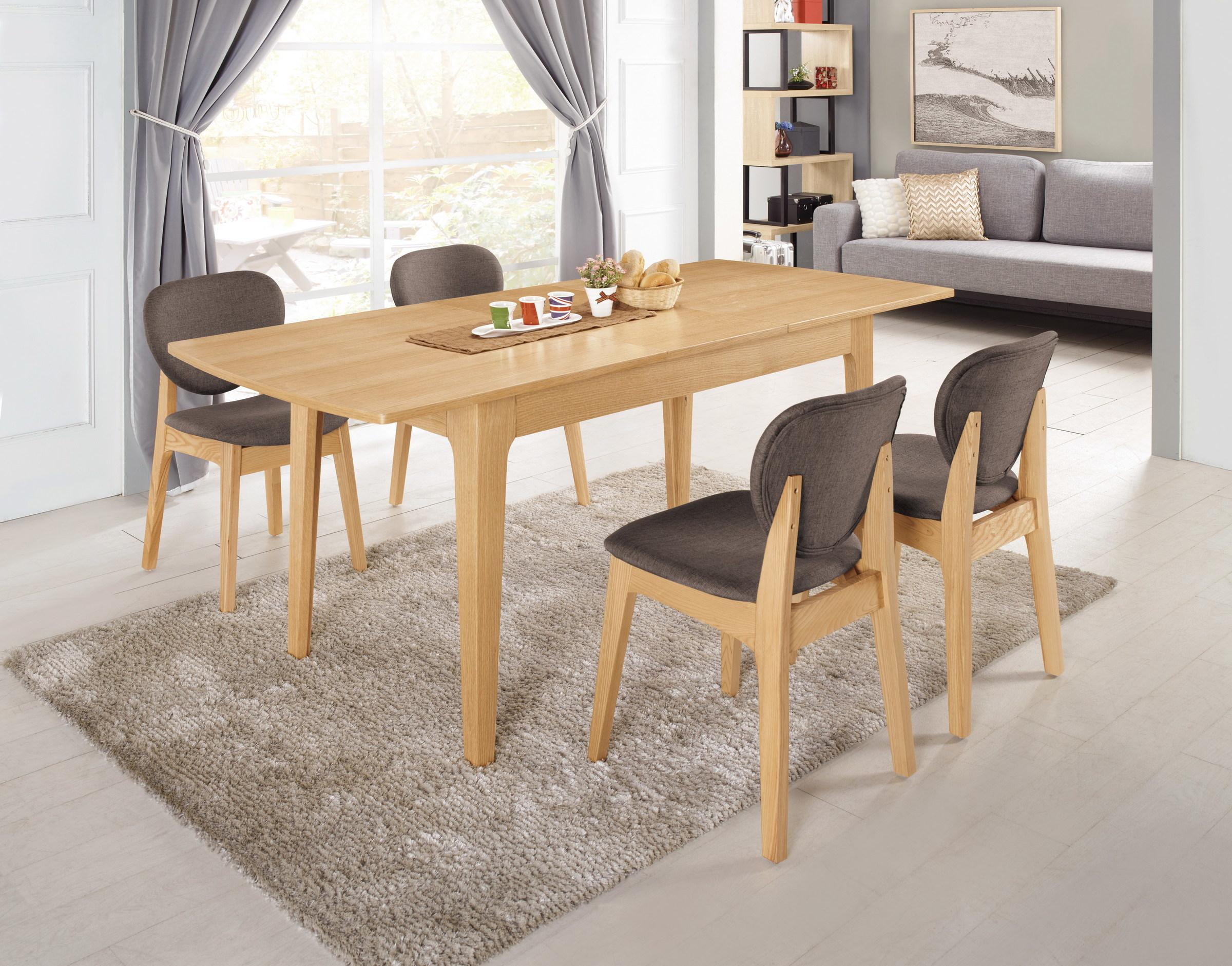445-1 納維亞6.3尺多功能餐桌+515-6.jpg