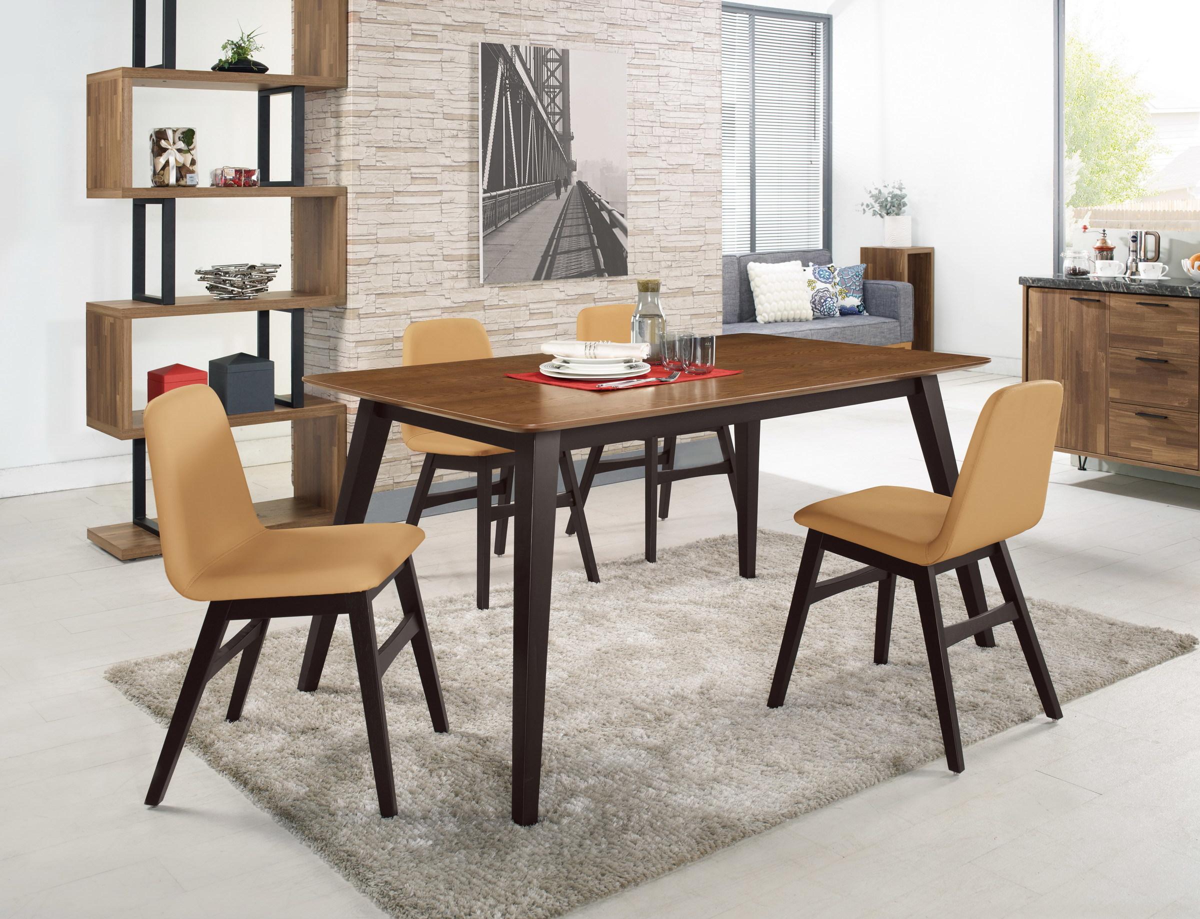 433-2 綺麗5尺餐桌+514-10.jpg