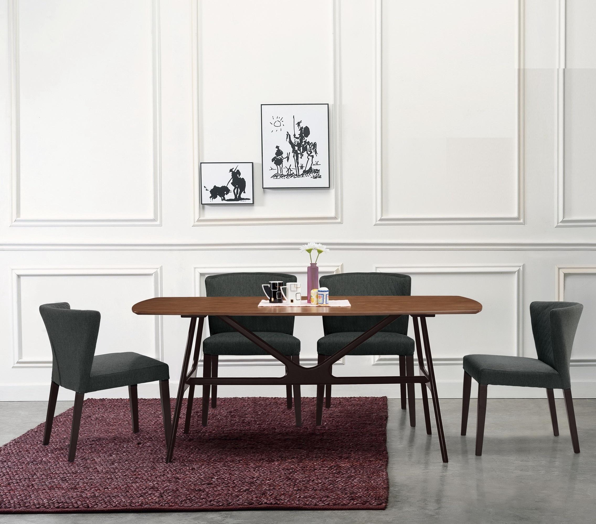 433-1 克萊夫6尺餐桌+513-4.jpg