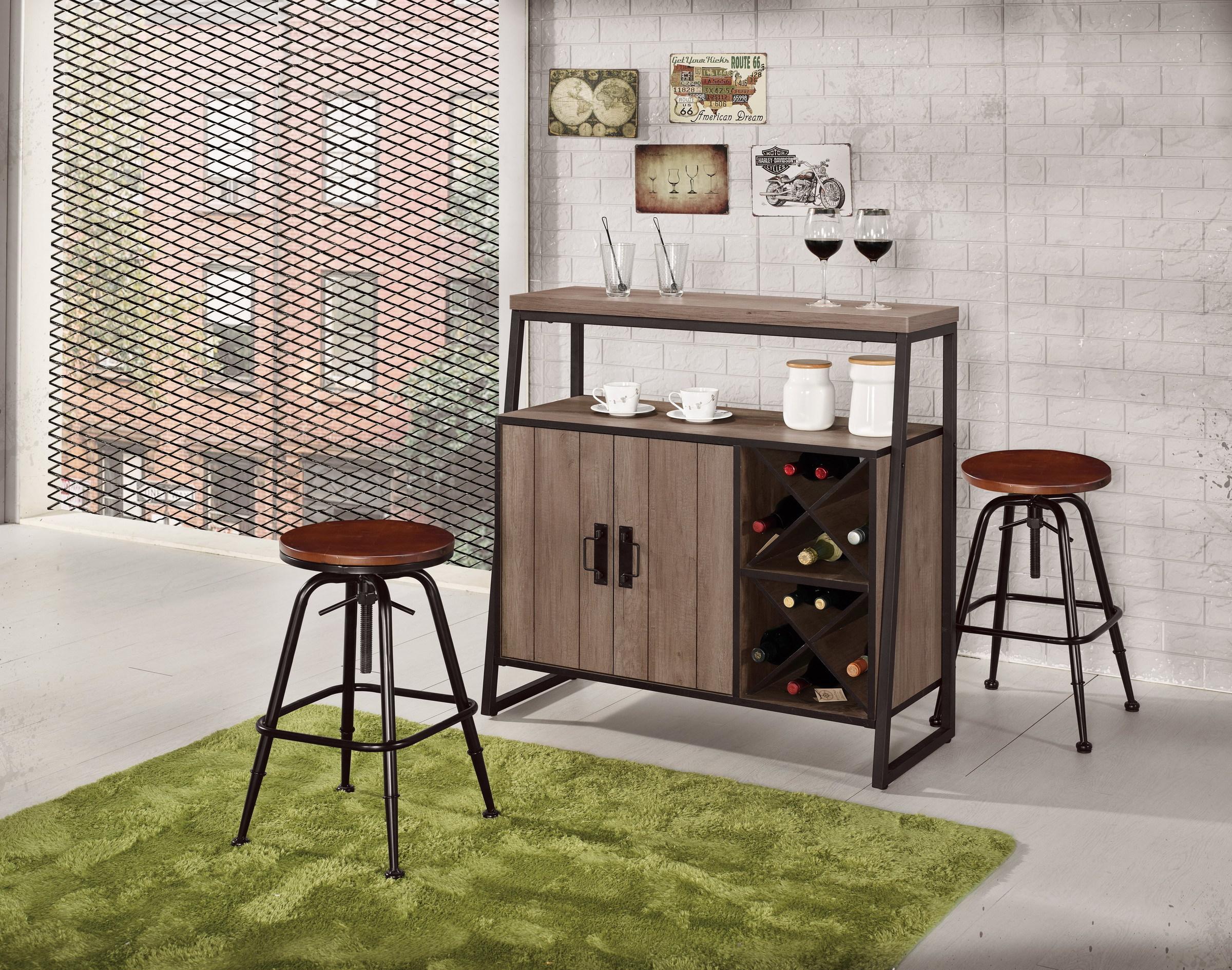 396-4 哈珀3.3尺酒吧型餐櫃.jpg