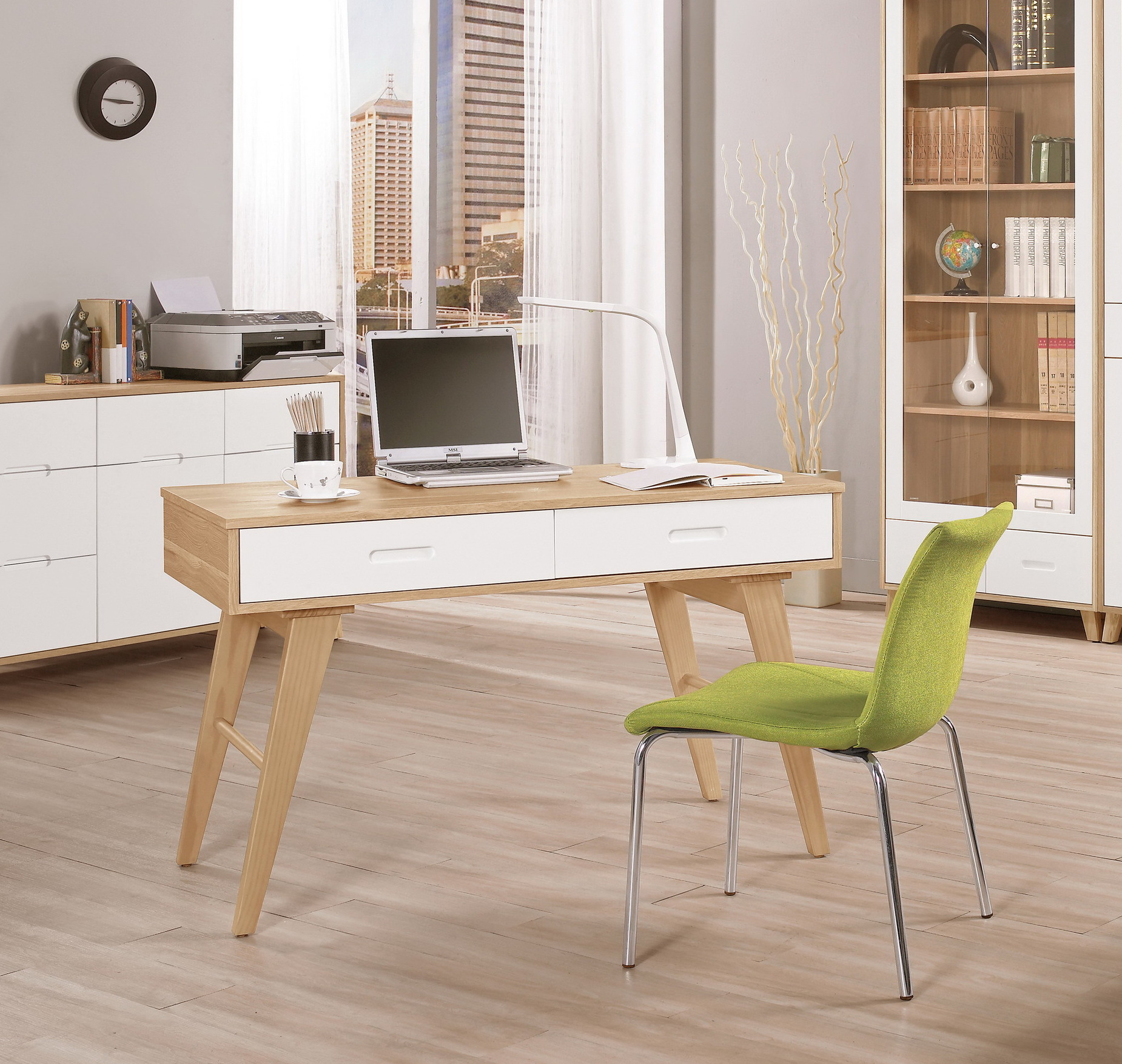 379-3 羅德尼4尺書桌.jpg