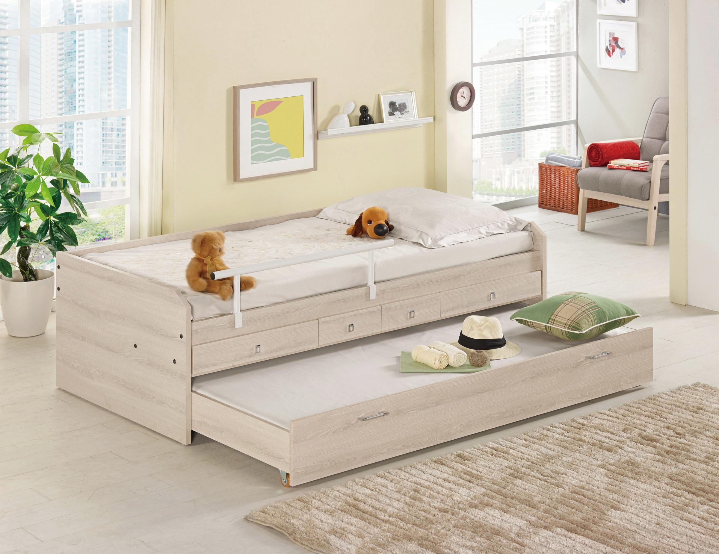 165-1 塔利斯3.3尺子母床.jpg