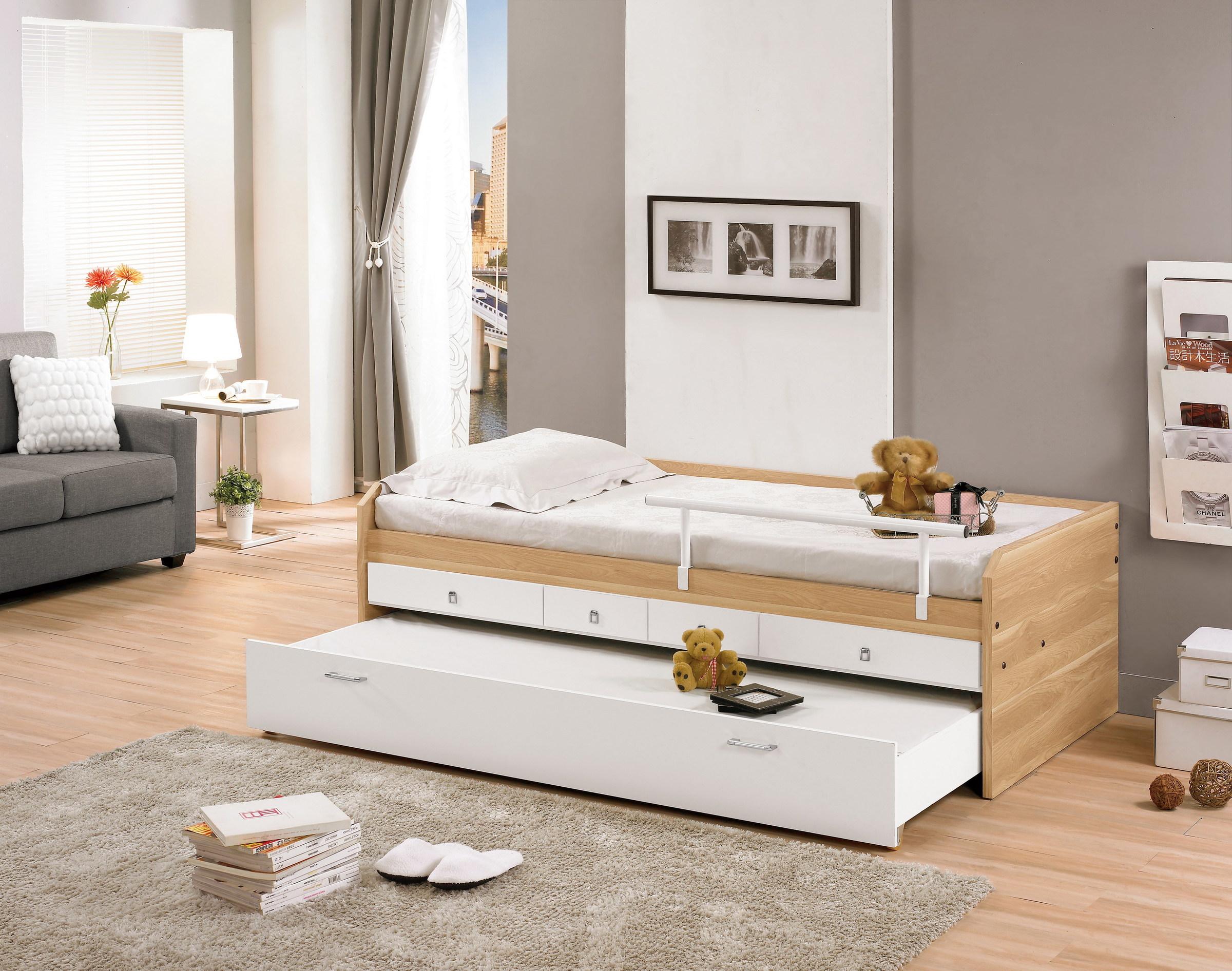 165-2 羅德尼3.3尺子母床.jpg