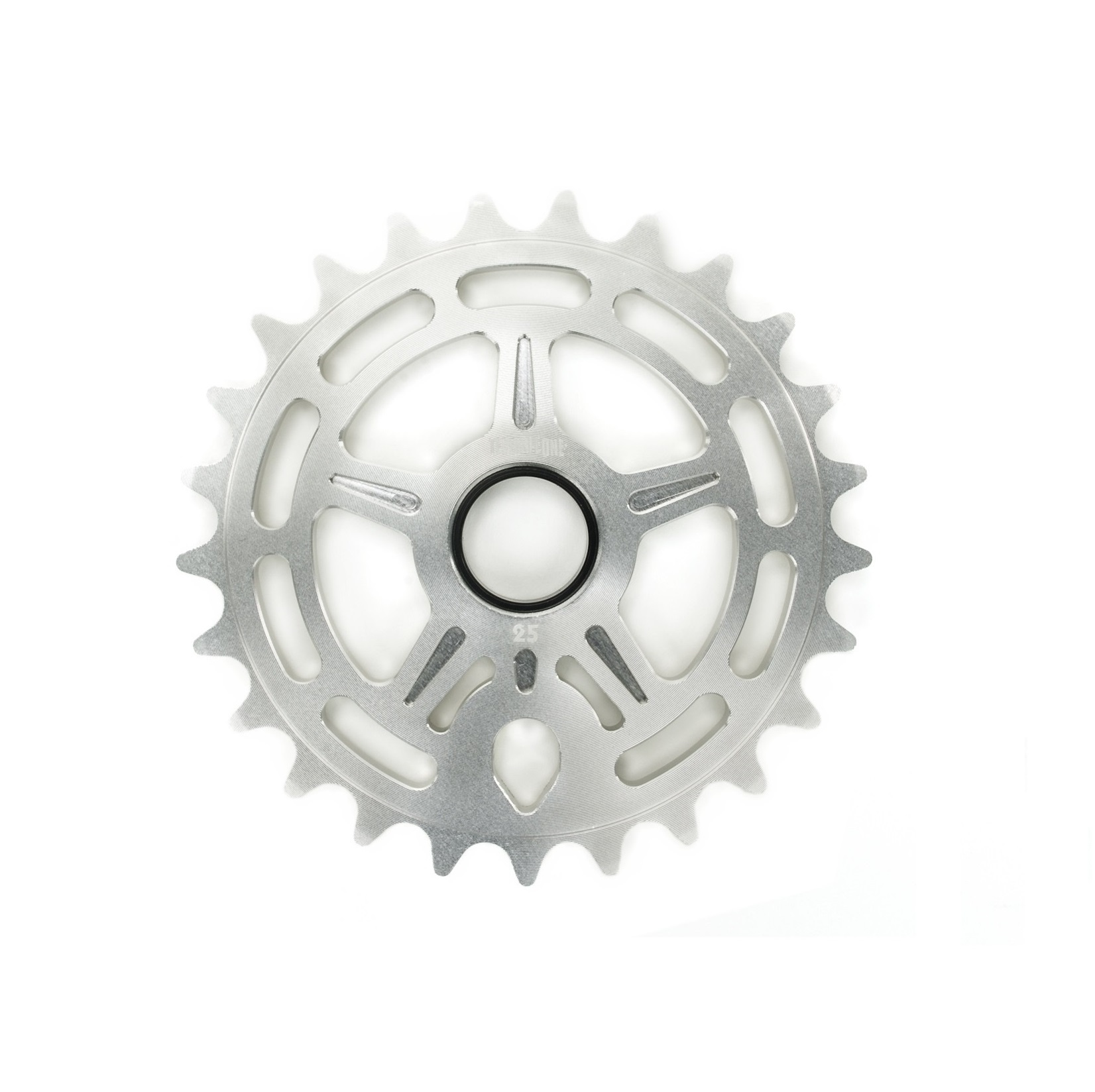 products-sprocket_logan_te8000-25sil_2.jpg
