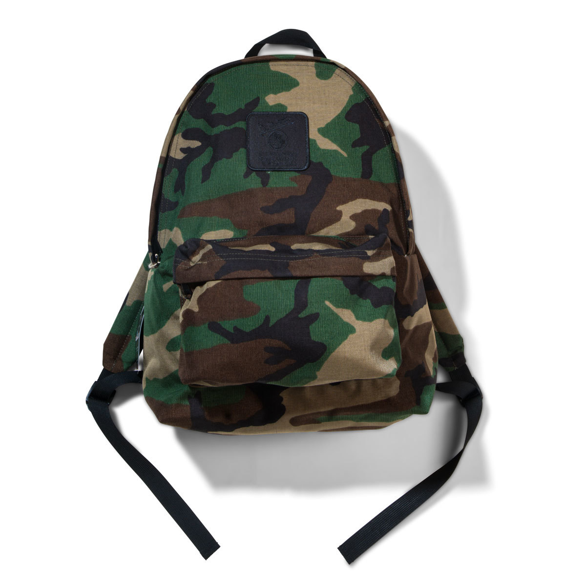 BACKPACK_GREEN_FRONT.jpg