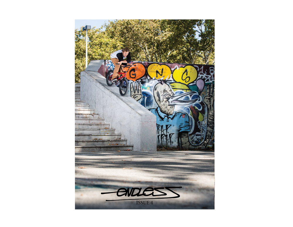 endless-bmx-magazine-cover-issue-4-1.jpg