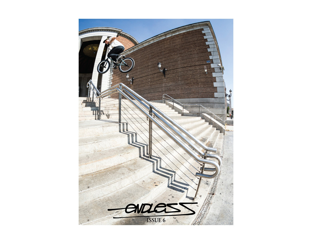 endless-bmx-magazine-cover-issue-6-paley.jpg