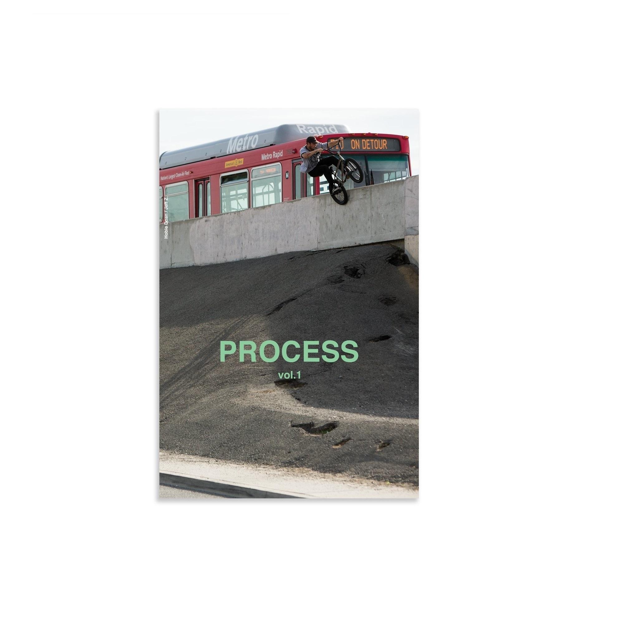 process-website.jpg