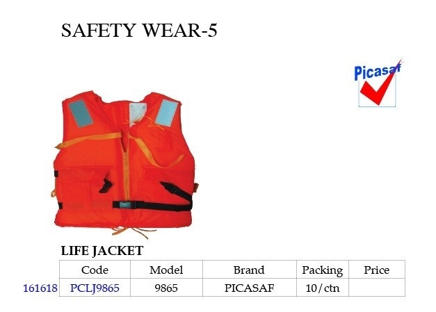 Safety-Wear_5-formula.jpg
