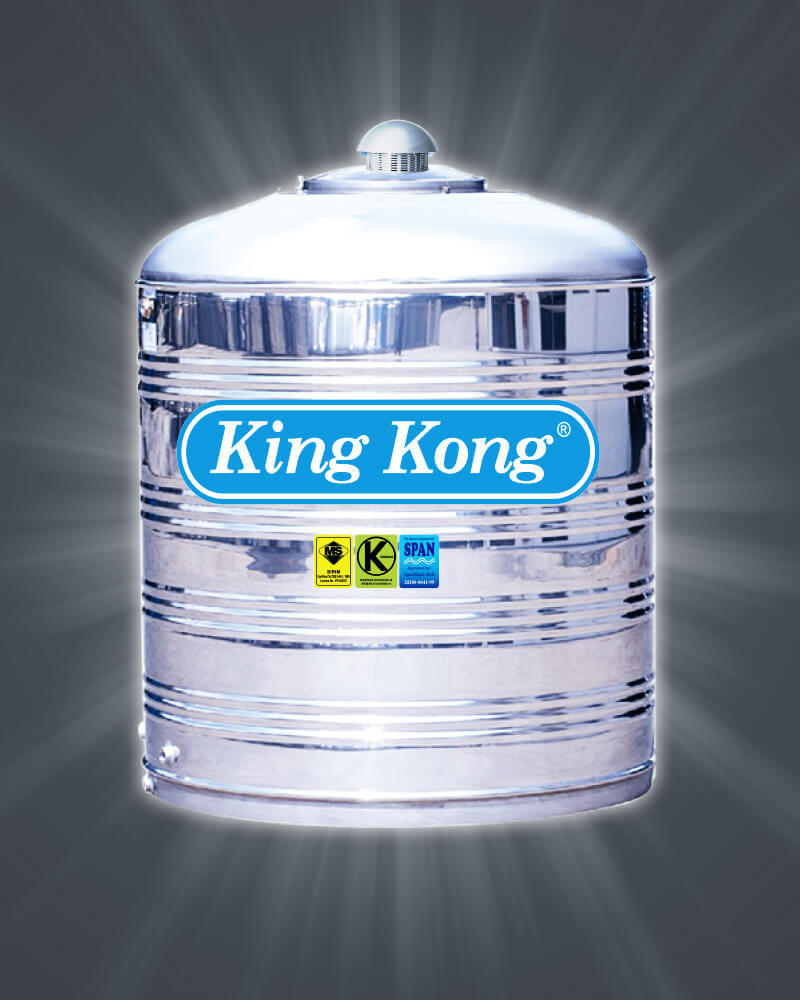king-kong-ks-product