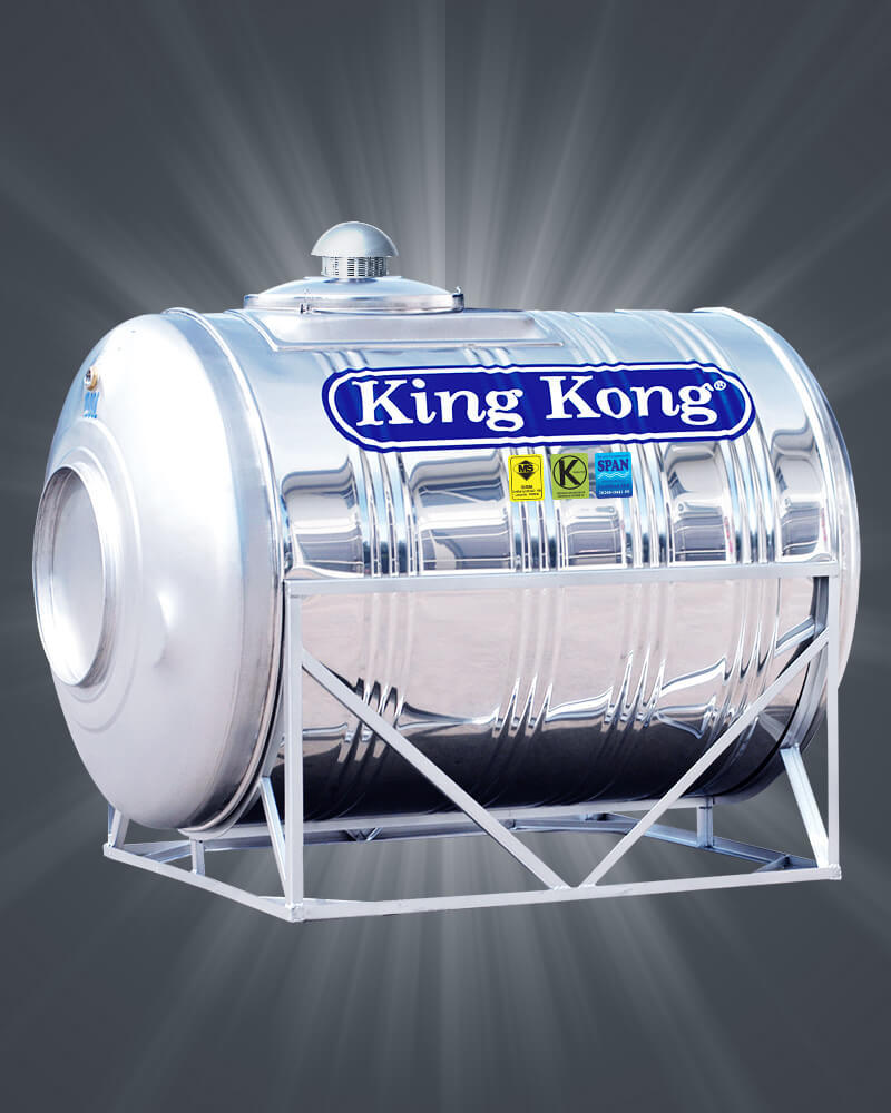 king-kong-zr-product1