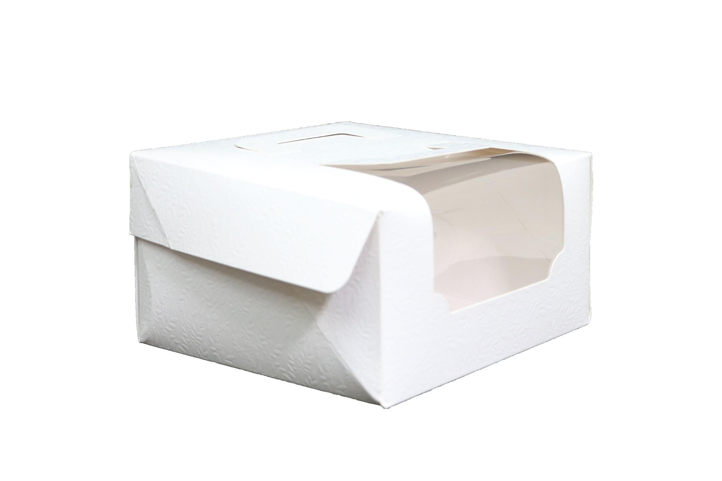 手提婁空蛋糕盒4.jpg
