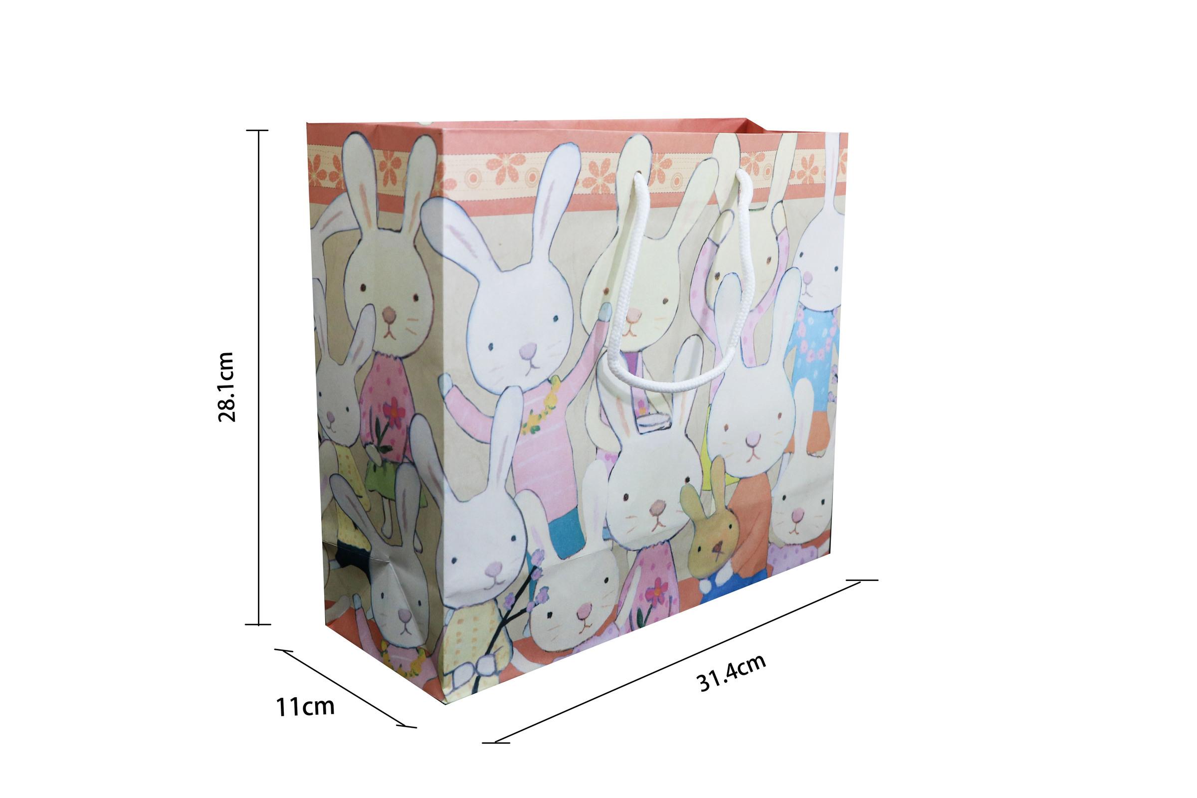 兔袋子.jpg
