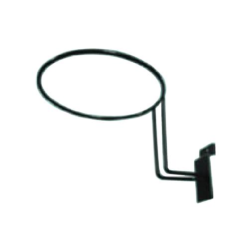 槽板用帽架-02-01.png