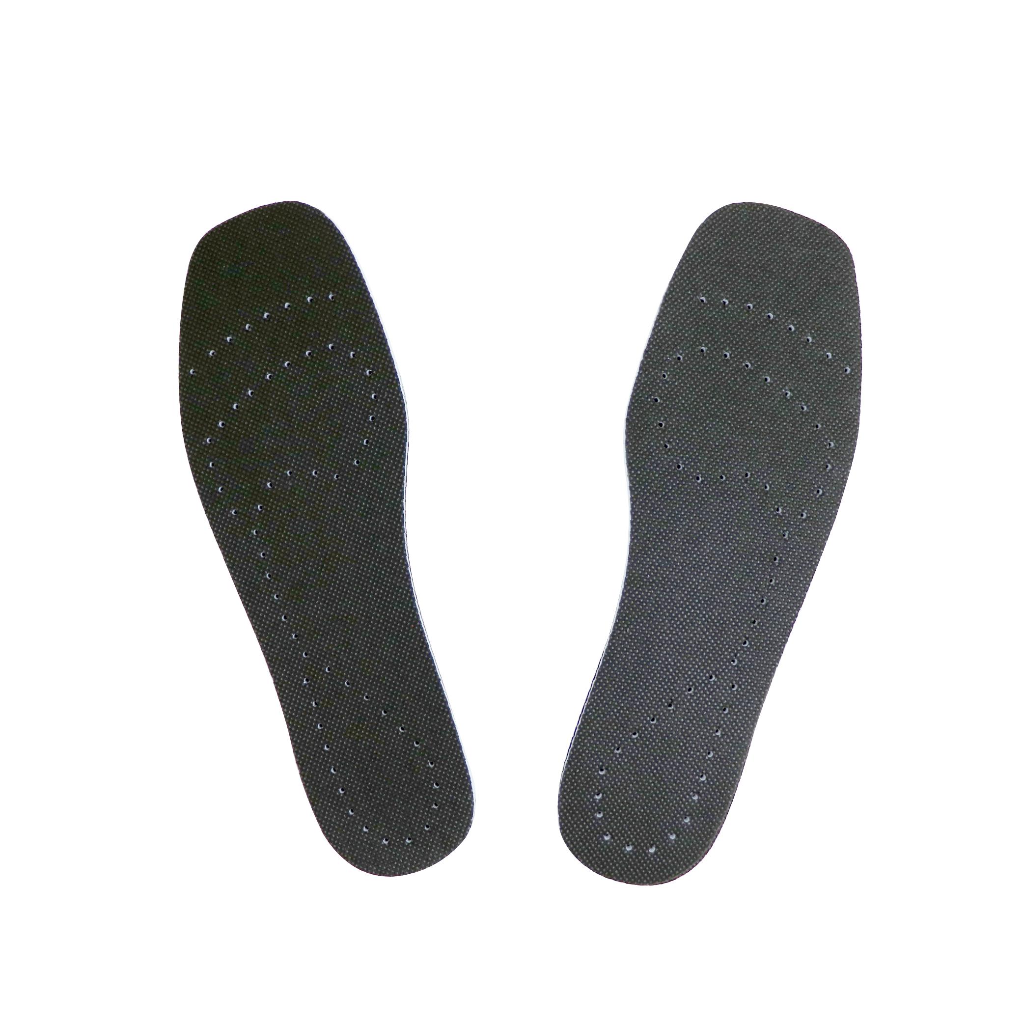 鞋墊男1-01.png