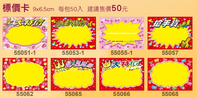 1539758800340.jpg