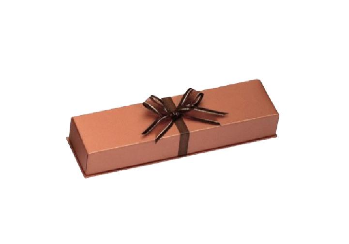木盒-03.jpg