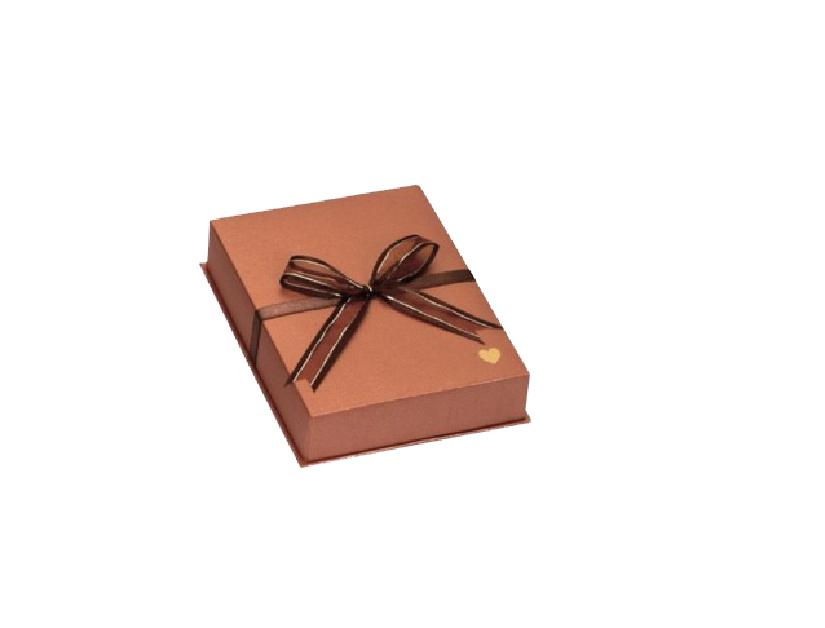 木盒-04.jpg