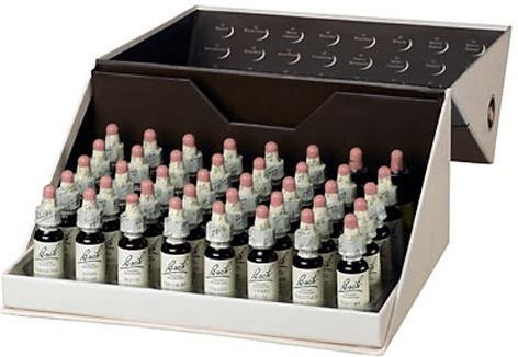 bachblueten-10-ml-set-tropfen-400-ml.jpg