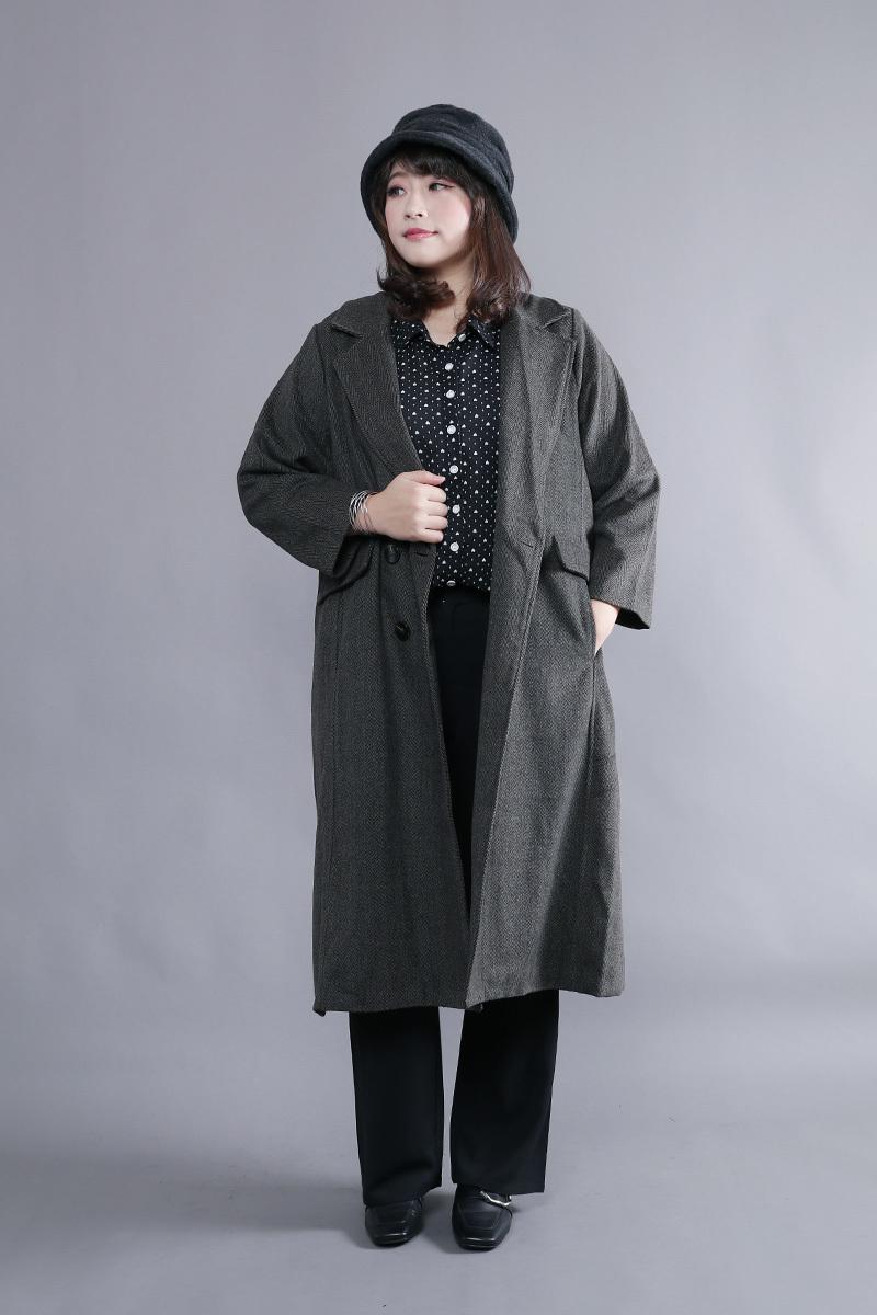 大衣C19307.jpg