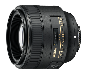 AF-S NIKKOR 85MM F_1.8G AF-S NIKKOR 85mm f_1.8G AF-S NIKKOR 85mm f_1.8G .png