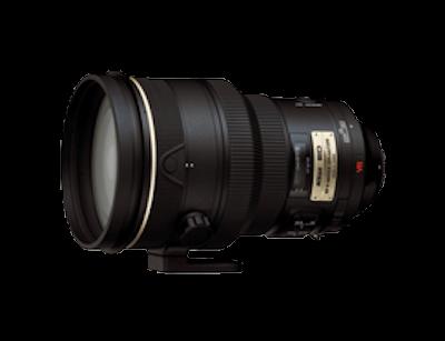 AF-S VR Nikkor 200mm f_2G IF-ED.png