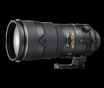 AF-S NIKKOR 300MM F2.8G ED VR II.png