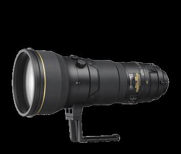 AF-S NIKKOR 400MM F2.8G ED VR.png
